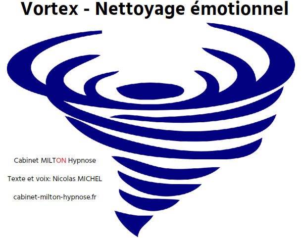 Vortex_Nettoyage_Emotionnel_Enregistrement_audio_hypnose